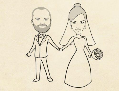 Thodoris & Christina wedding