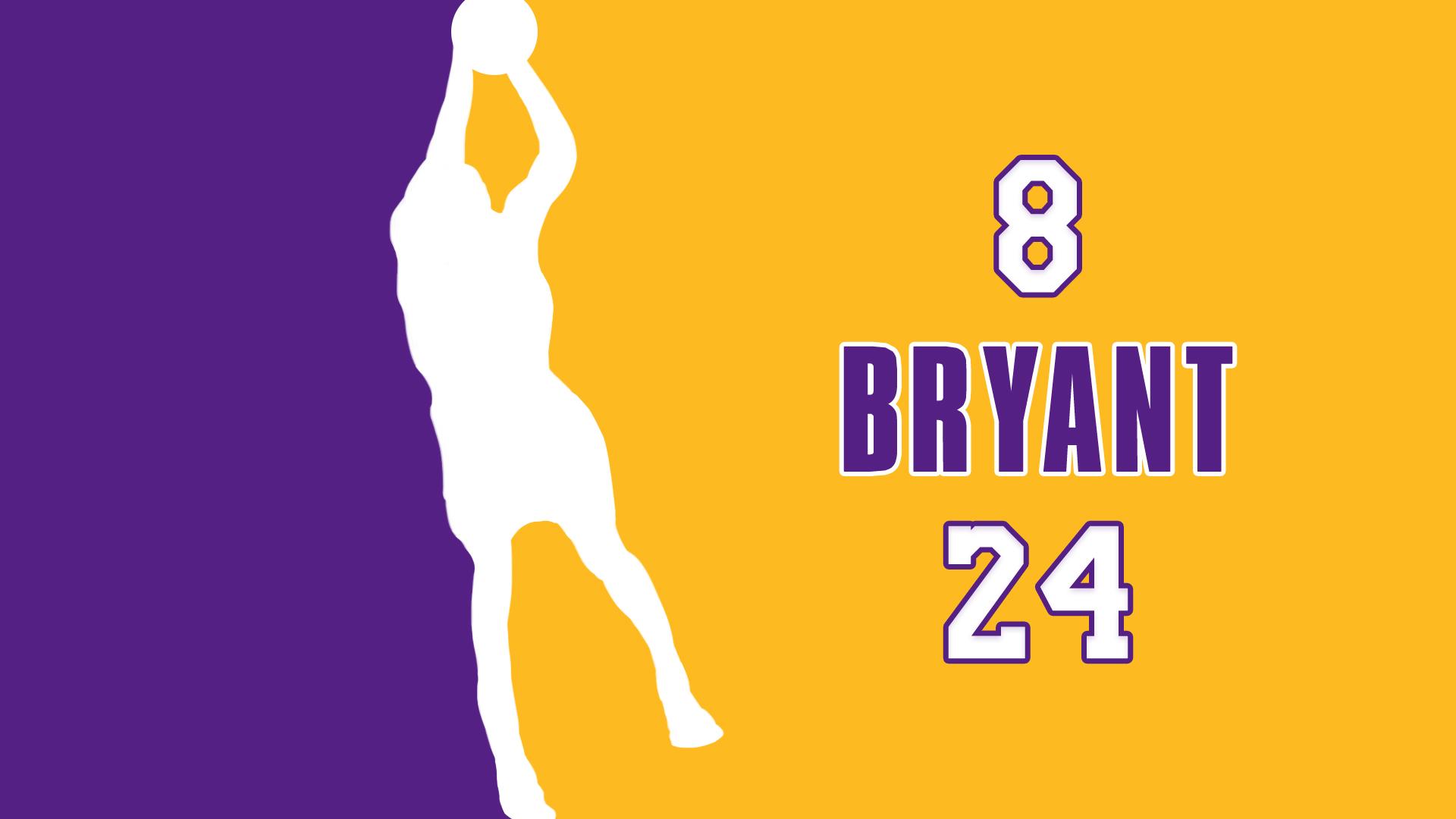 Kobe Bryant - Smado animation